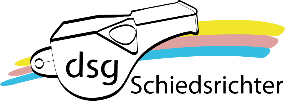 http://www.dsg-schiri.at/FH/dsg/images/stories/dsg-schiri%20logo_rgb.jpg